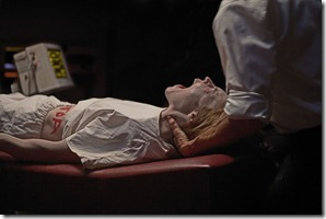 Last Exorcism Pt. II