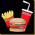 stock-illustration-5718043-fast-food