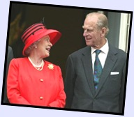 The-Queen-and-Prince-Philip