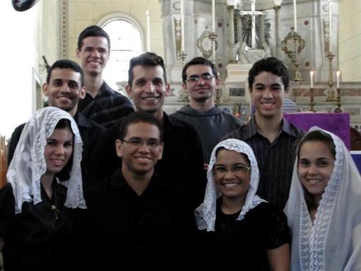 FE em São Luís do Maranhão, 26-02-2012-8