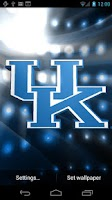 Screenshot of Kentucky Wildcats LWPs & Tone
