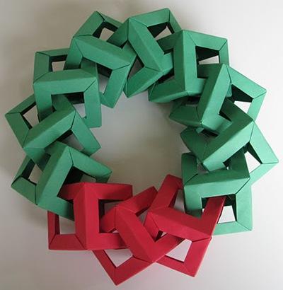 stephens-origami-blog