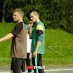 20080621 OKRES Vitkov 015.jpg