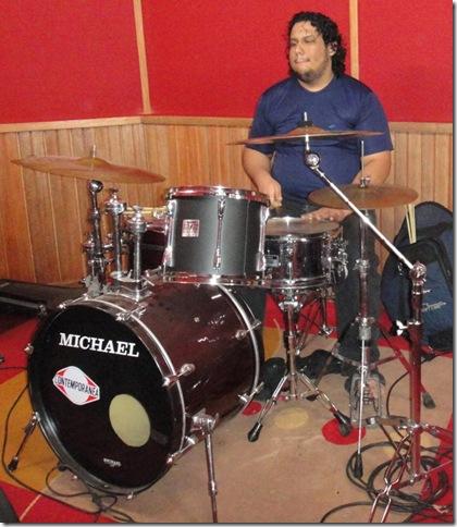 Hian Moreira
