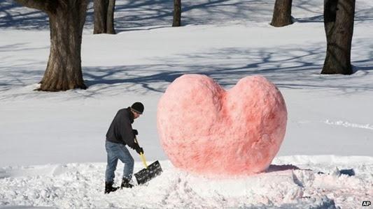 snowy_heart