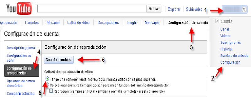 youtube-14