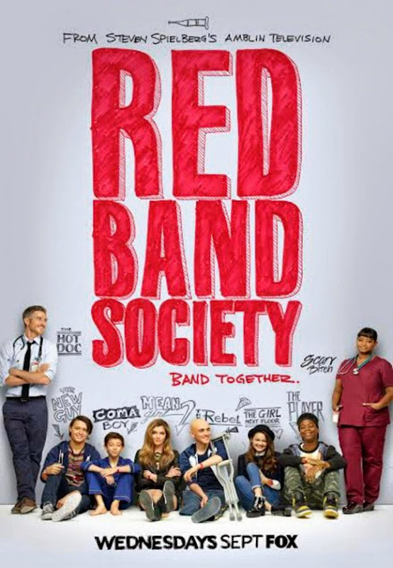 red-band-society-poster-promotionnel