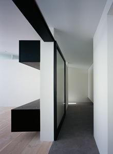 construccion-de-casas-minimalistas