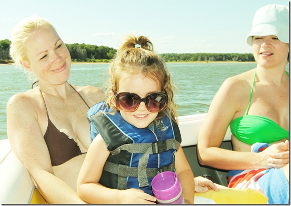 Lake July 2011 100
