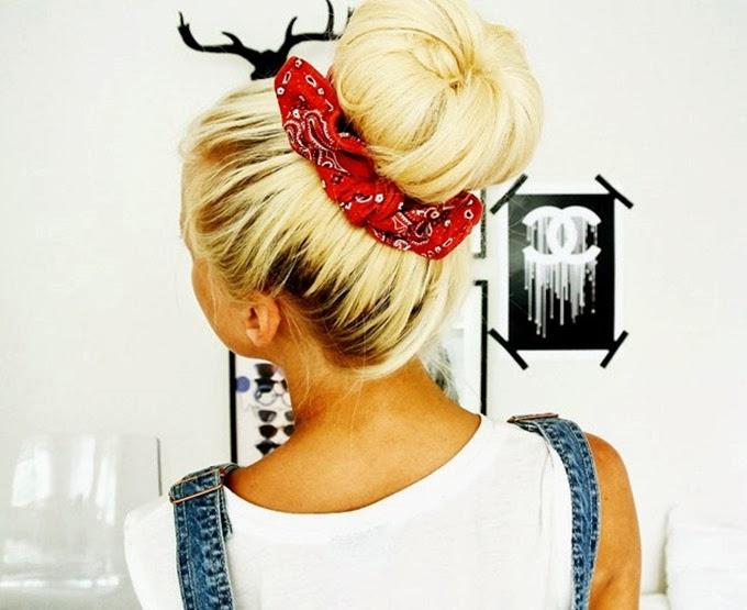 dicas-de-amarrações-de-lenços-na-cabeça-lenços-nos-cabelos