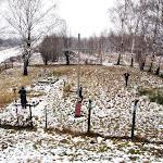 2012_12_16_Zimowego_krecenia_cd_13.JPG