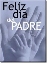 dia del padre tratootruco (7)