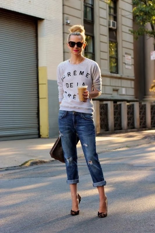 sweatshirt-with-bf-jeans