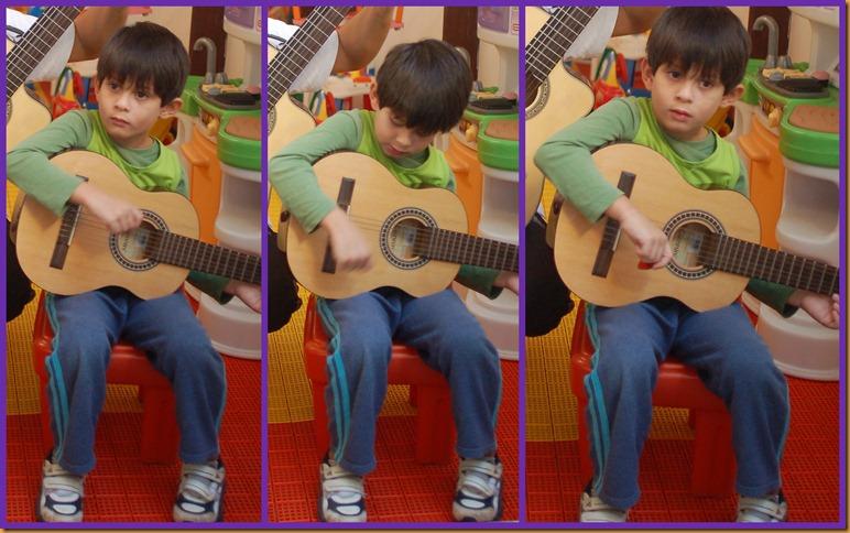 Infantil 5 tarde aula do Paulo11