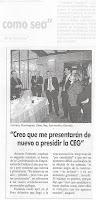 creo_que_me_presentarxn_de_nuevo_a_presidir_la_CEG.jpg