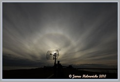 Halo-Clouds_7277