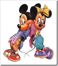 san valentin mickey mouse 14febrero (6)