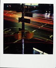 jamie livingston photo of the day September 17, 1982  ©hugh crawford