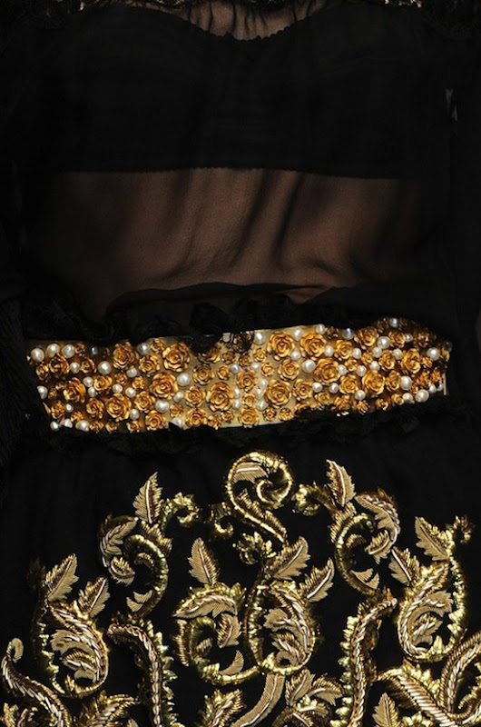 dolce gabbana_fall2012 closeup-12