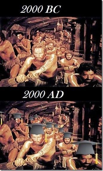agree-true-that-022