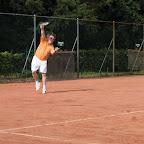 ELTC midzomer_bbq_toernooi 2012 (2).jpg