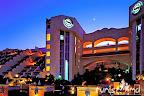 Фото 3 Sheraton Sharm Hotel