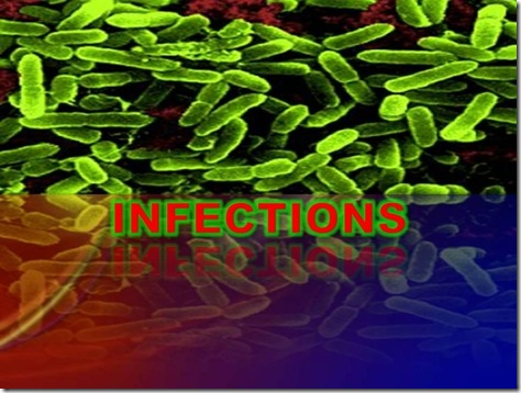 Infection Illustrated pediatrics atlas