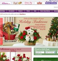 27 sitios web para mandar tarjetas electrónicas navideñas