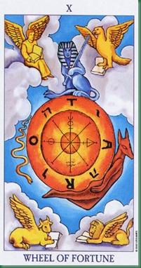 10-Fortune ruota della fortuna