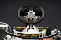 Caterham-Kart-CK-01-5