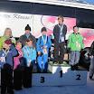 2011-01-30_Kinderskikurs_St_Johann_007.jpg