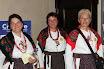 2011_Kaiserfest_Goerz056.JPG