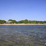 playa calatagan beach resort batangas (132).JPG