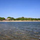 playa calatagan beach resort batangas (132).JPG