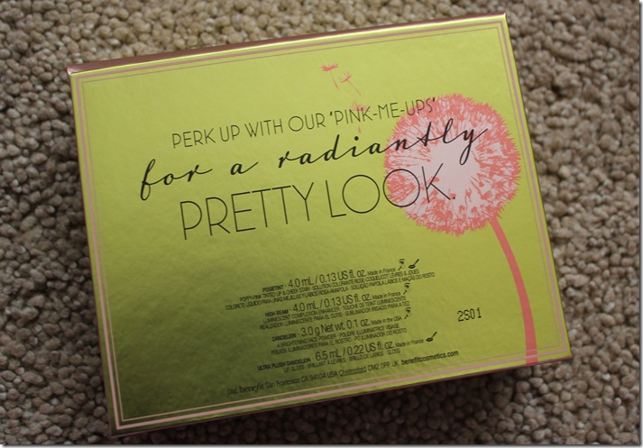 benefit feelin dandy (4)