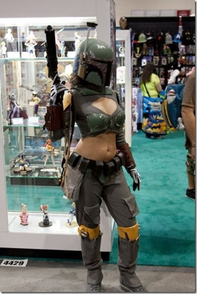 awesome-cosplay-hot-18