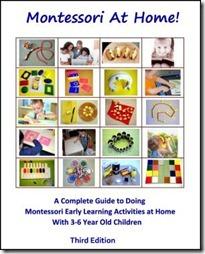 Montessori-at-Home-eBook_300x373