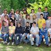 5.1-1 - 2010-2011.JPG