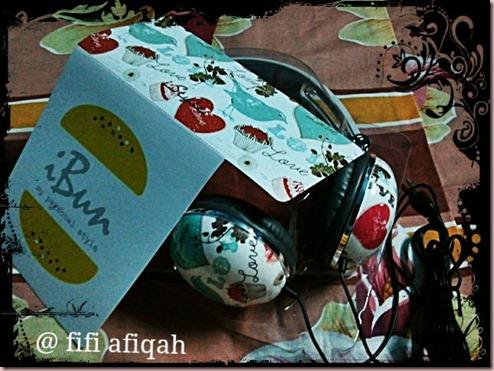 2012-08-04 21.04.45_Hagrid_Flowery_美化000