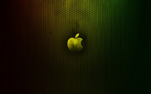 Apple-mac-black-mac-background-wallpapers-2560x1600 REGGAE
