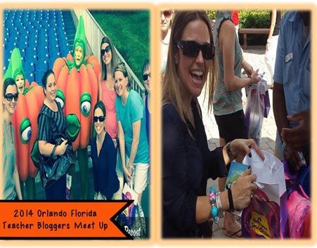 Seaworld Blogger Meet Up 2014 pic 14 JPEG