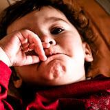smutne minki - 19.12.2009