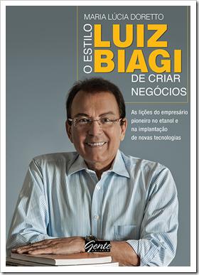 capa_biagi