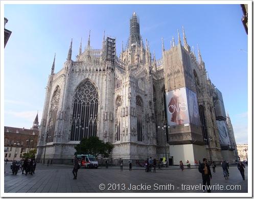 MilanBolgTusc2012 033