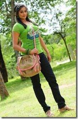 Priyamani_stylish_pic