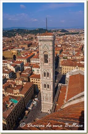 Florencia-30