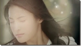 KARA Secret Love.Coffee with an Angel.Part1.MP4_001215881_thumb[1]