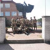 mława 2011a 017.jpg
