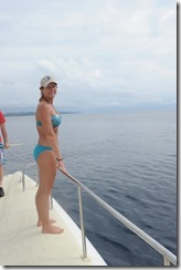 cruise 047