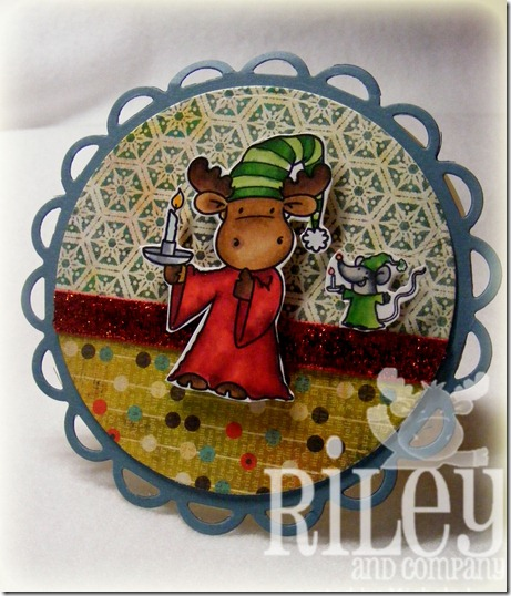riley4